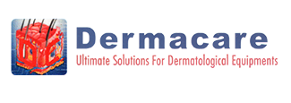 Thulasingavel Dermacare in Chennai, Dermatology Equipment Dealers in Chennai
